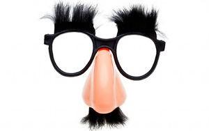 bag-skate-disguise
