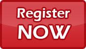 Register-for-Hockey-Camps.jpg
