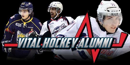 NHL-Alumni-Vital-Hockey-Skills
