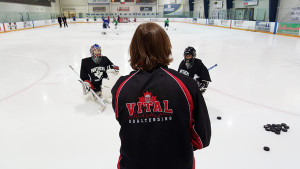Vital-Goaltending-Instruction
