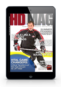 vital-hockey-hd-magazine-210x300