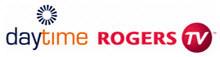 vital-hockey-skills-on-rogers-tv
