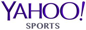 yahoo-sports-logo