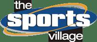 Sports Village Hockey in Vaughan