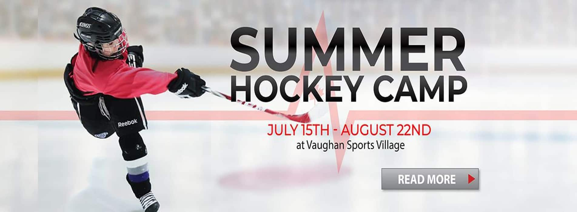 Midget Hockey Camps - Porn Archive-9138